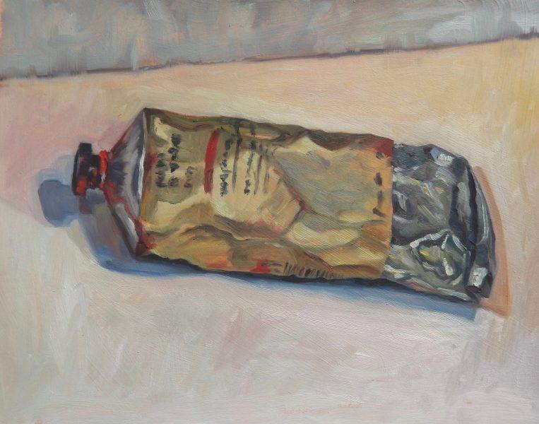 still-life-oil-painting-paint-tube