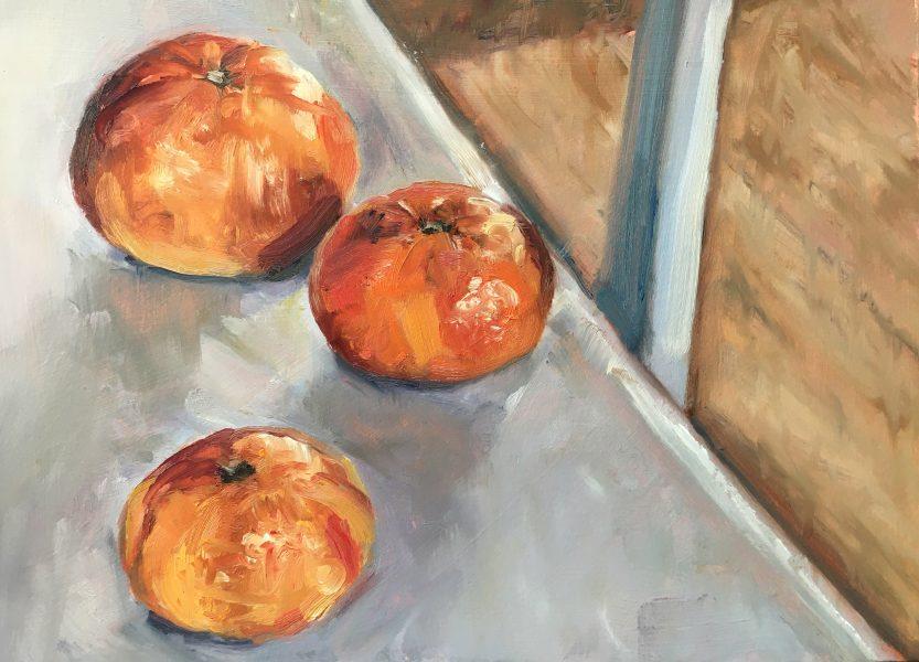 still-life-oil-painting-satsumas