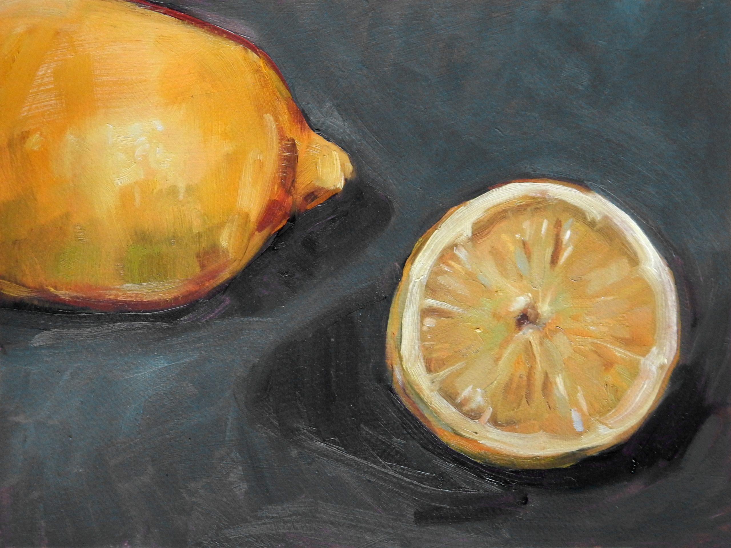 still-life-oil-painting-lemons