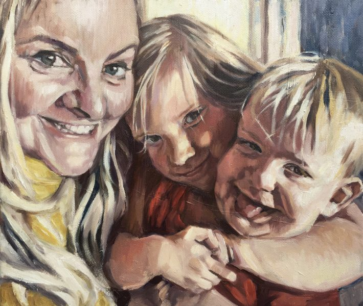 oil-painting-family-portrait-commission-NHS
