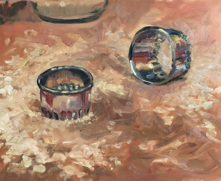 still-life-oil-painting-pastry-cutters